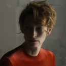Pedro Almodóvar's The Human Voice starring Tilda Swinton gets a new trailer