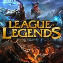 How streaming titles like League of Legends are blurring the lines between gaming and film