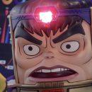 Marvel's M.O.D.O.K. – Watch a clip from the new animated show