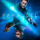 A mirror is a portal to a multiverse in the Parallel trailer
