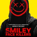Beware the Smiley Face Killers in the trailer for new slasher horror movie