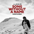 Song Without a Name – Watch the trailer for new Peruvian drama