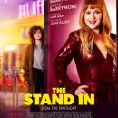 Drew Barrymore is The Stand In – Watch the new trailer here