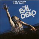 The Evil Dead hits 4K Ultra HD in the UK