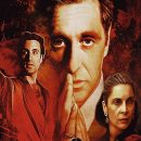 The Godfather Coda: The Death of Michael Corleone – Coppola's re-edit of The Godfather Part III gets a release date