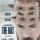 The Hat – Raff Law and Jude Law to star in new film together for the first time