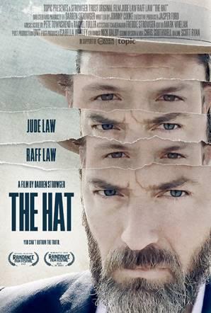 Film Jude Law