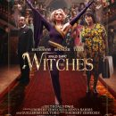 Watch the trailer for the new Robert Zemeckis directed version of Roald Dahl's The Witches