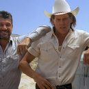 Cool Documentary – Tremors: Making Perfection