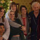 Happiest Season – Kristen Stewart, Mackenzie Davis, Alison Brie, Aubrey Plaza, Daniel Levy and more star in trailer for new Christmas rom-com