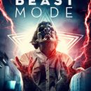 Go full Beast Mode in the trailer for new 80s Throwback Horror