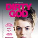 Review: Dirty God