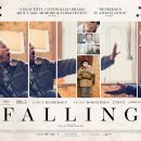 Viggo Mortensen's Falling gets a new UK trailer and poster