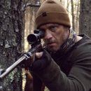 The hunter becomes the hunted in the Hunter Hunter trailer