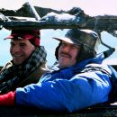 Cool Documentary: The Lost Version of Planes, Trains and Automobiles