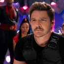 Check out Pedro Pascal, Priyanka Chopra Jonas and more in first images from Robert Rodriguez's We Can Be Heroes