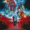 An abandoned ship with a vampire gives us the Blood Vessel trailer