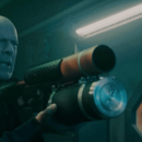 Breach – Watch Bruce Willis, Rachel Nichols, and Thomas Jane in the trailer for new sci-fi thriller