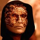 Stanley KuBLOG: Eyes Wide Shut – A Stanley Kubrick Retrospective