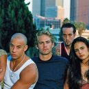 Late To The Party: The Fast and the Furious