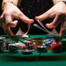 What Casino Movies don't tell you about real life gambling