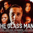 The Glass Man – Andy Nyman, James Cosmo & Neve Campbell star in psychological horror-thriller