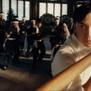 Ip Man: Kung Fu Master gets a trailer