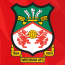 A League Apart – New details on the Wrexham AFC rom-com