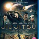Nicolas Cage fights Aliens in the new Jiu Jitsu trailer