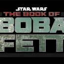 The Book of Boba Fett, a new series, will be with us in December 2021