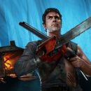 Bruce Campbell returns as Ash in the trailer for Evil Dead: The Game