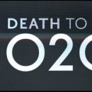 Death to 2020 – A new comedy event from Charlie Brooker & Annabel Jones is heading our way