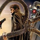 Alfred Molina is returning for Spider-Man 3