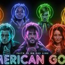 American Gods Season 3 gets a new trailer