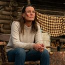 Land – Watch the trailer for Robin Wright's directorial debut