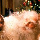 Some Alternative Christmas Movies to watch this holiday season