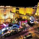 Last Vegas: An Analysis of Why the Casino Capital is the Perfect Location