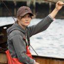 CODA – The multiple Sundance award-winning film gets a release date