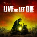 Live or Let Die – Watch the trailer for the new German zombie movie