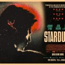 Stardust – Watch the new trailer for the David Bowie biopic