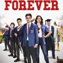 "Review: School's Out Forever – ""Shallow, stilted and unremittingly grim."""