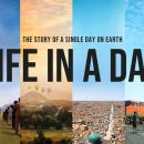 Life In A Day 2020 gets a trailer. Directed by Kevin MacDonald, Exec Produced by Ridley Scott