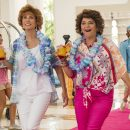 Barb & Star Go To Vista Del Mar – Watch Kristen Wiig and Annie Mumolo in the trailer for new comedy movie