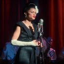 The United States vs. Billie Holiday – Watch the trailer for the new film directed by Lee Daniels