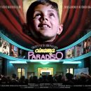 US Blu-ray and DVD Releases: Honest Thief, Cinema Paradiso, Sanditon, Roadkill and more