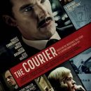 Watch Benedict Cumberbatch and Rachel Brosnahan in the trailer for The Courier
