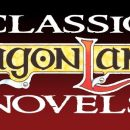 There is a new trilogy of Dragonlance novels heading our way