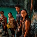 Finding 'Ohana – Watch the trailer for the new Goonies inspired adventure movie