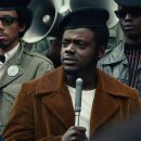 Watch Daniel Kaluuya and LaKeith Stanfield in the trailer for Judas and the Black Messiah
