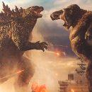The Random: Moon Knight, Dungeons & Dragons, The Last of Us, Godzilla vs. Kong, Avatar 2